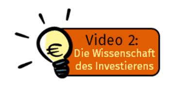 WDI Video 1