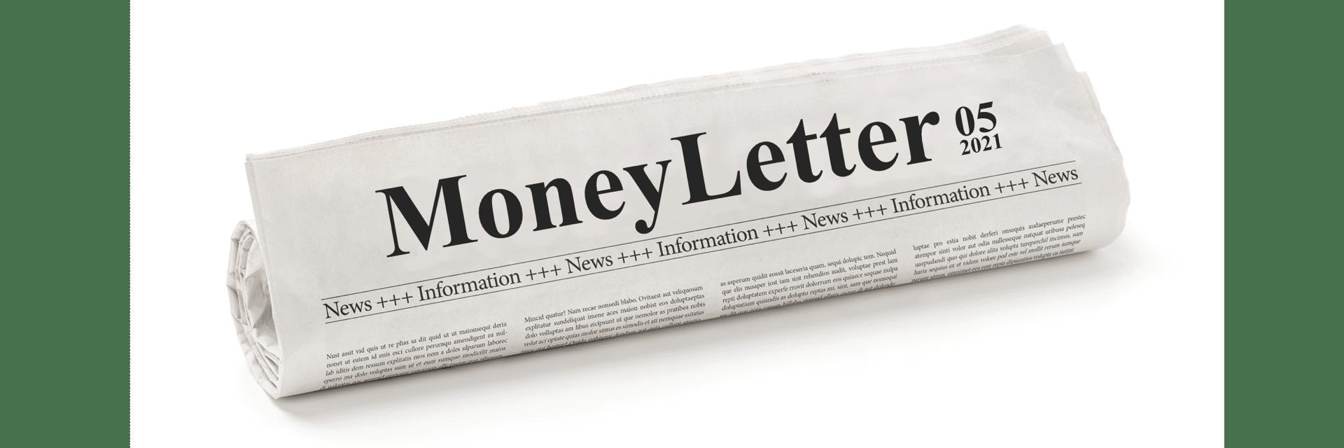 revaluate Moneyletter Header o5