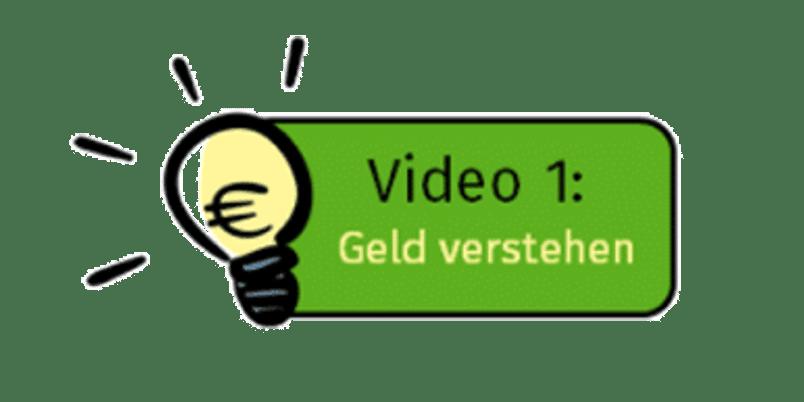 GV Video 01