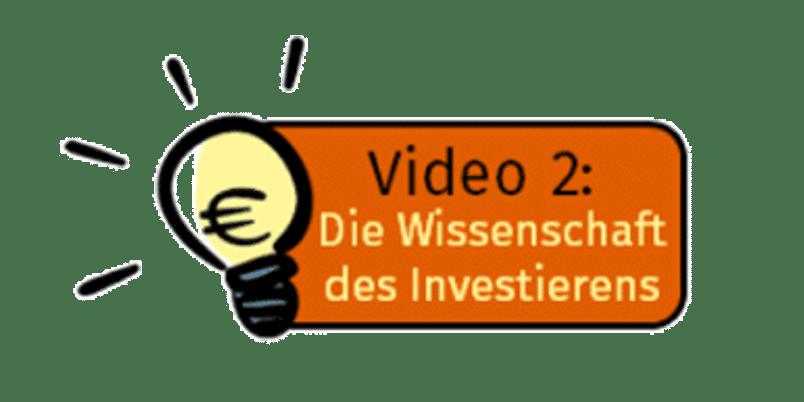 WDI Video 01
